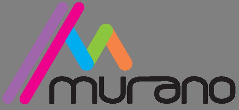 logo murano 781x361